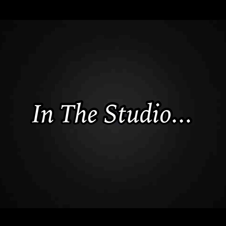 "In The Studio – Valley Boys – ""The Intro"" Mixtape"