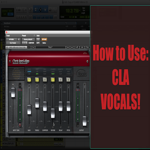 waves-cla-vocals-plugin