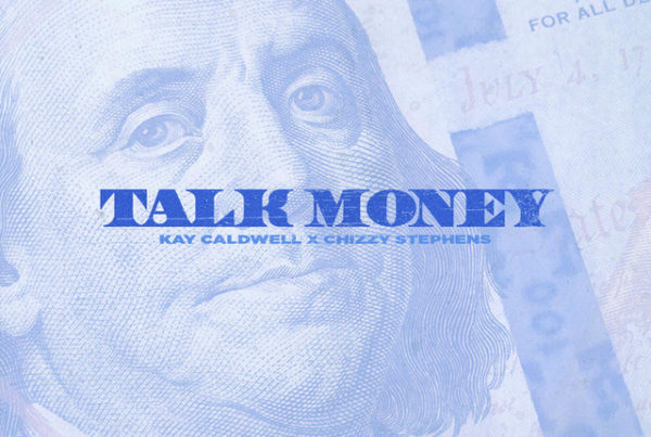 kay-caldwell-talk-money