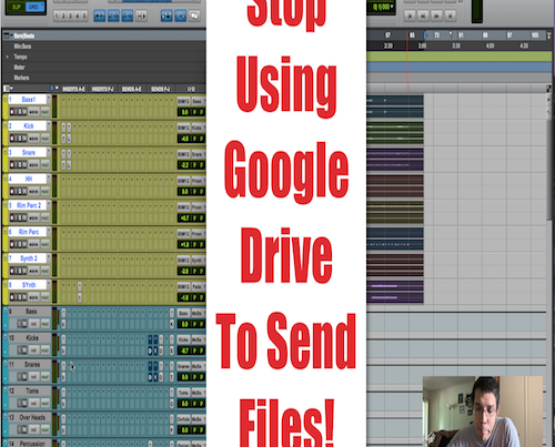 sending-files-mixing-engineers