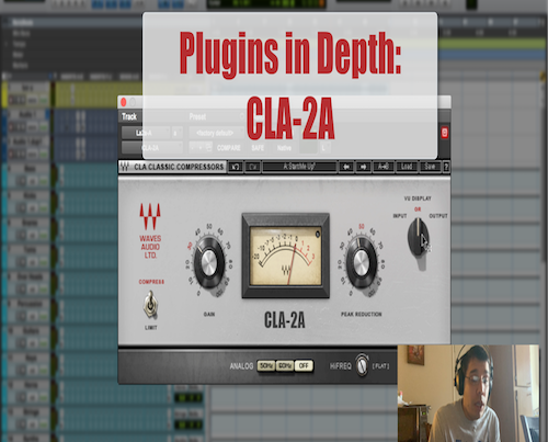 plugins-indepth-waves-audio